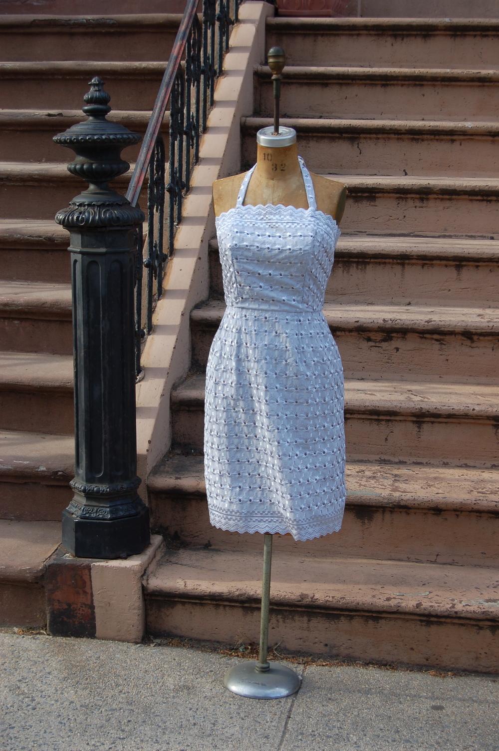 silver-eyelet-dress.jpg