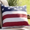 flag-pillow