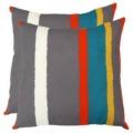 stripe-pillow