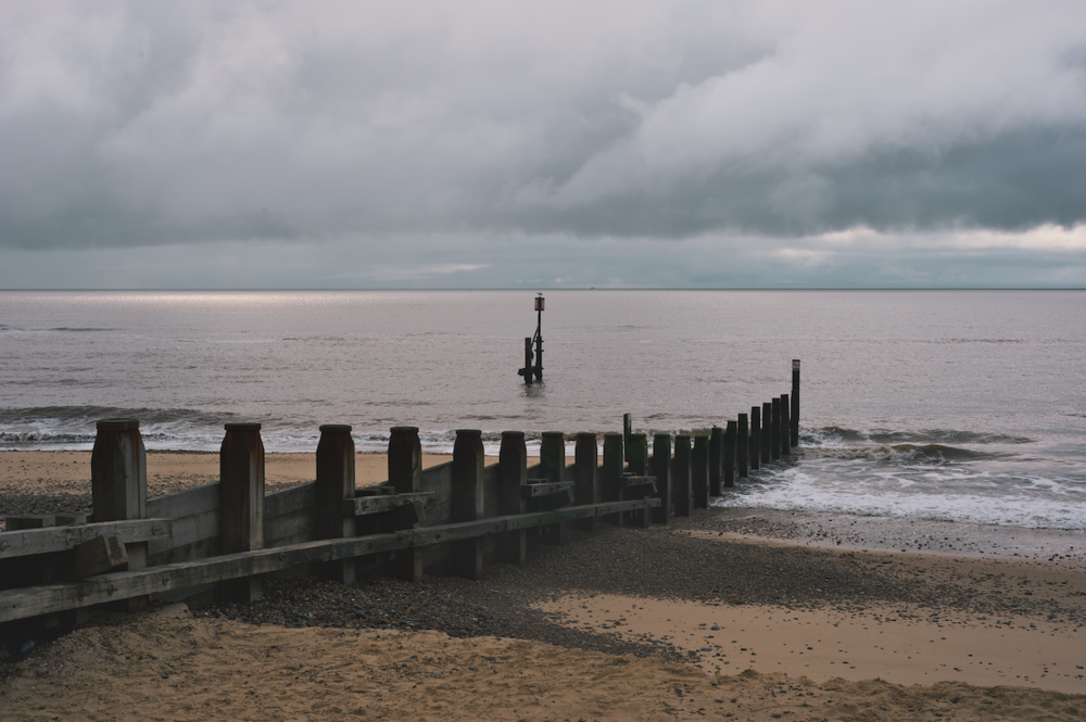 Southwold 2.png