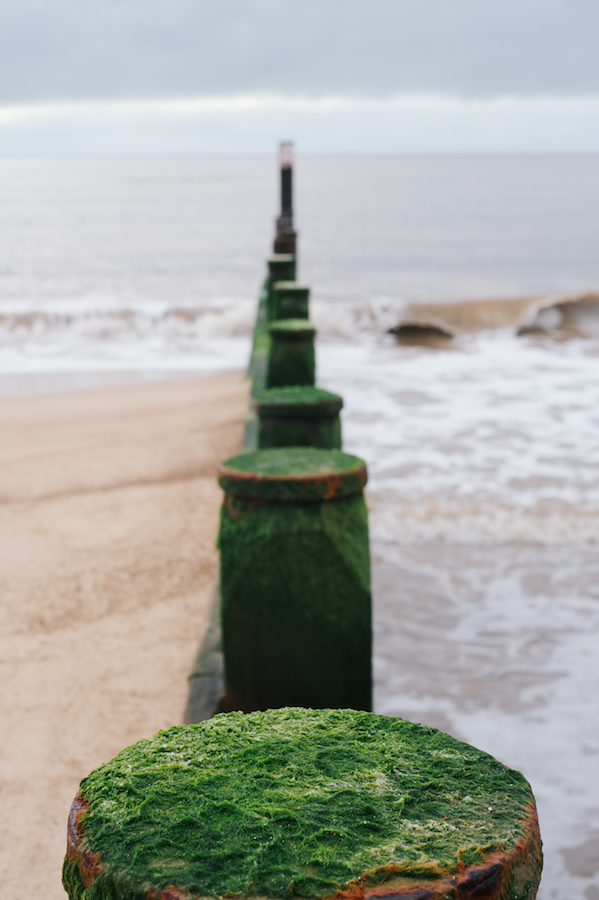 Southwold 4.png