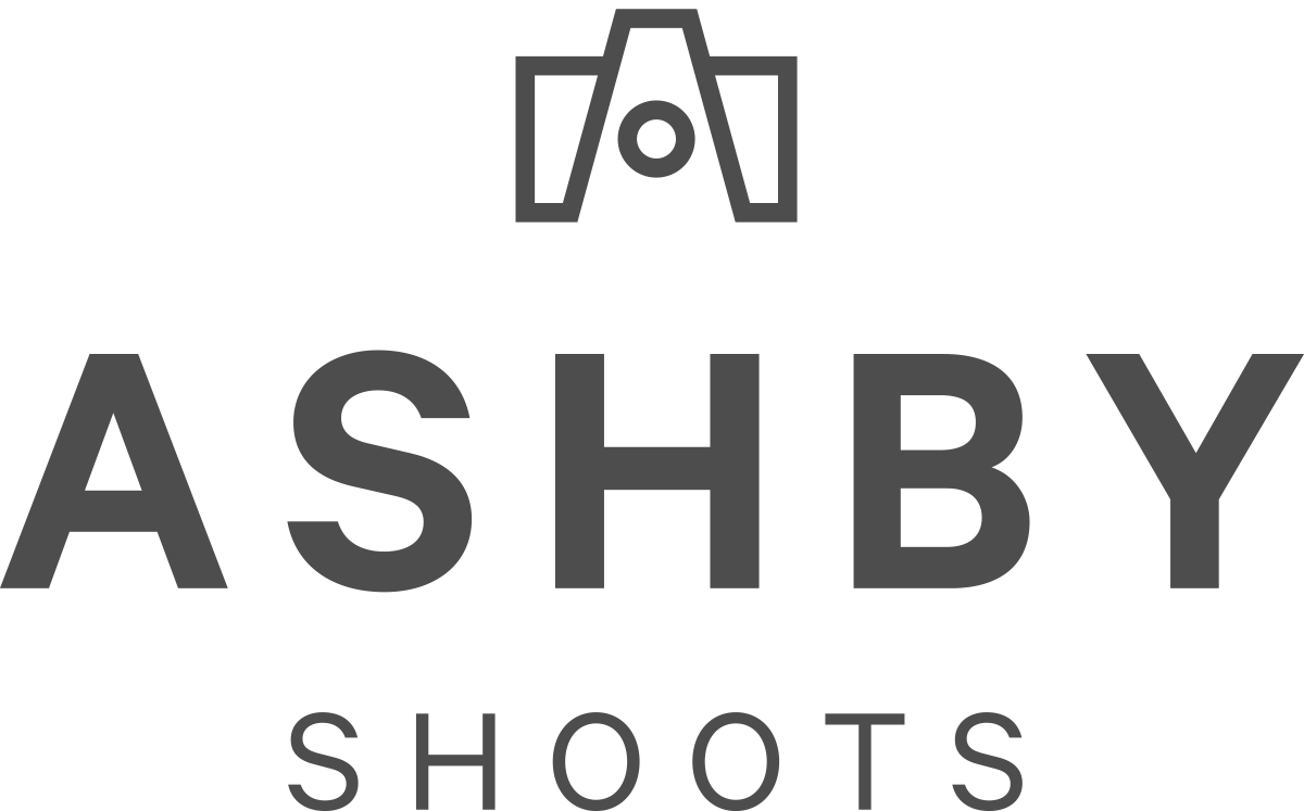 Ashby Shoots