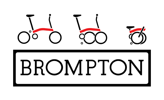 Brompton-Logo1.jpg
