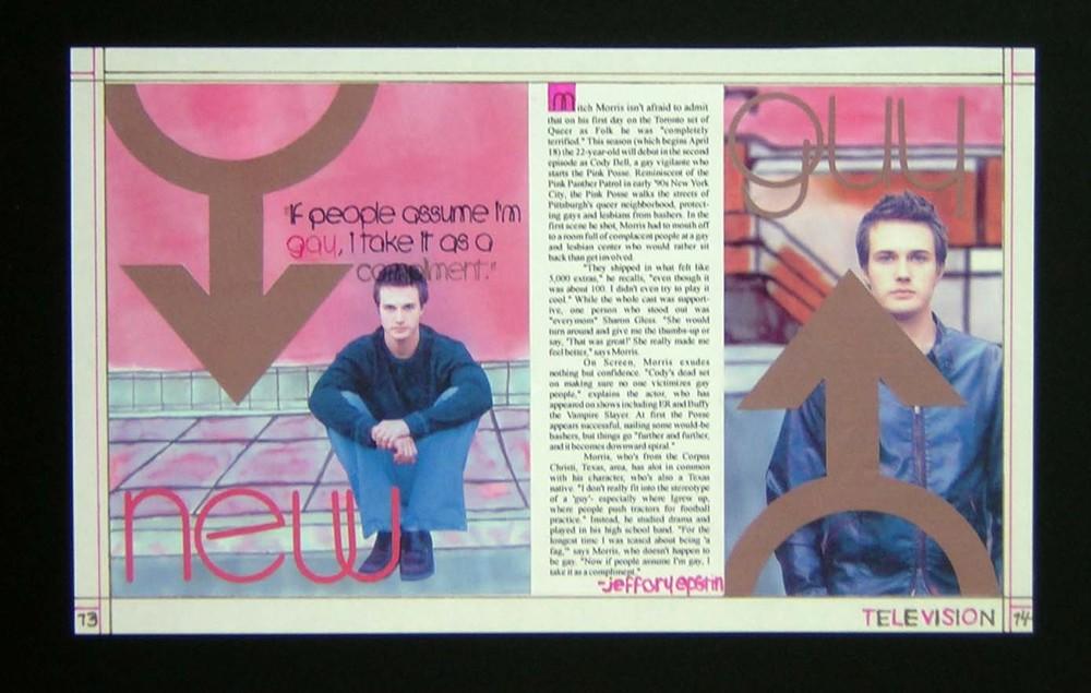 2 pg layout 2 fau 2004.jpg