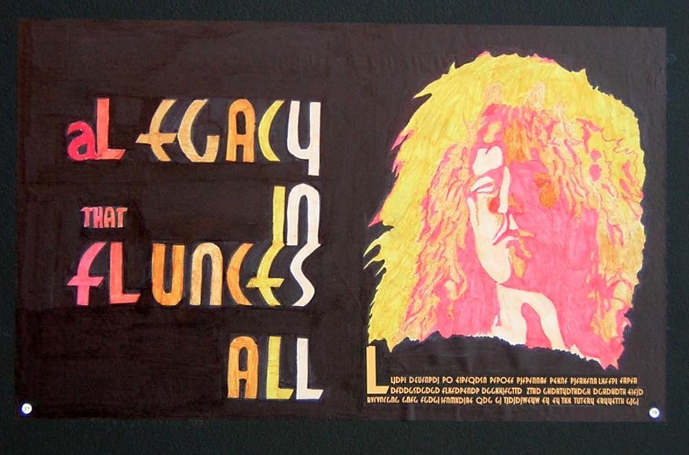 poster 1 copy fau 2004.jpg