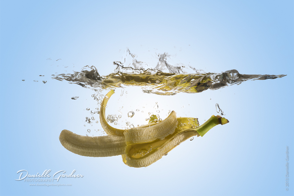 Atlanta_Commercial Food Photography_Banana Splash_Danielle Gardner.jpg
