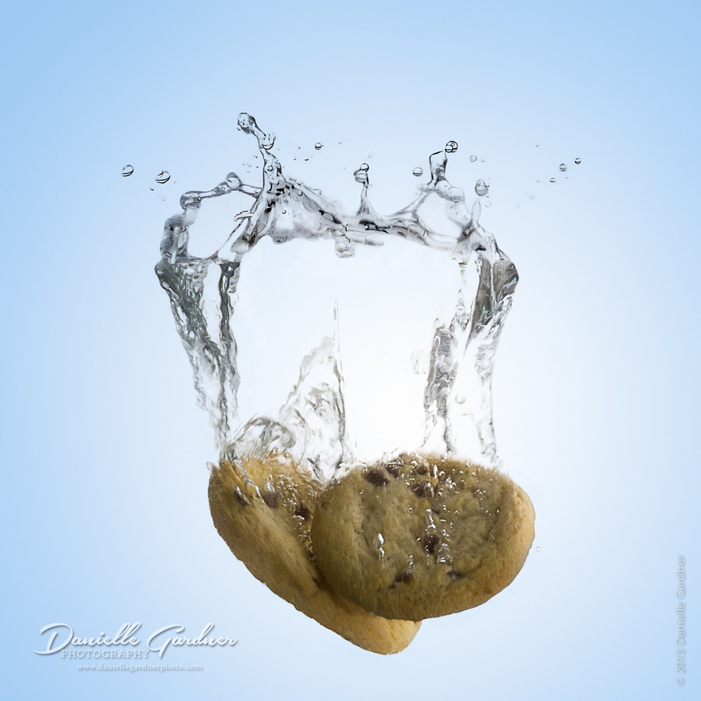 Atlanta_Commercial Food Photography_Cookies Splash_Danielle Gardner.jpg