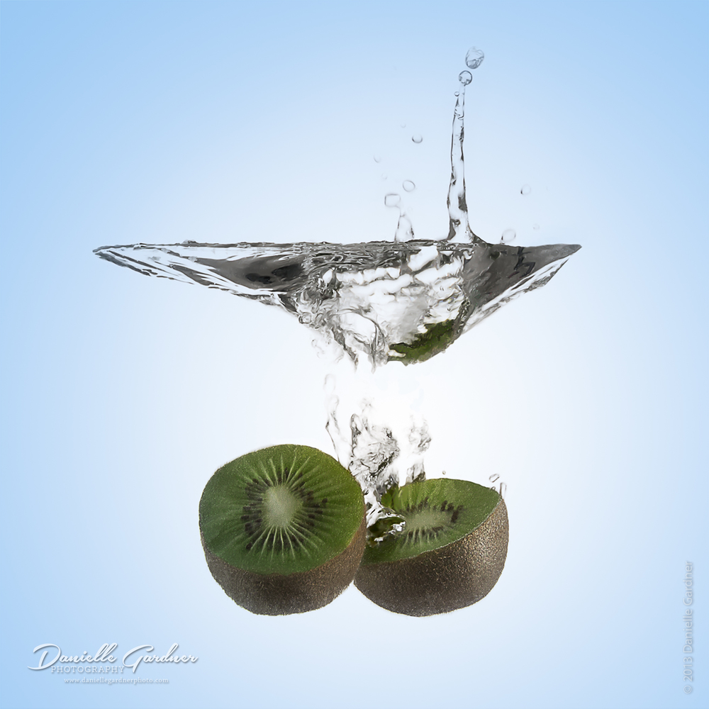 Atlanta_Commercial Food Photography_Kiwi Splash_Danielle Gardner.jpg