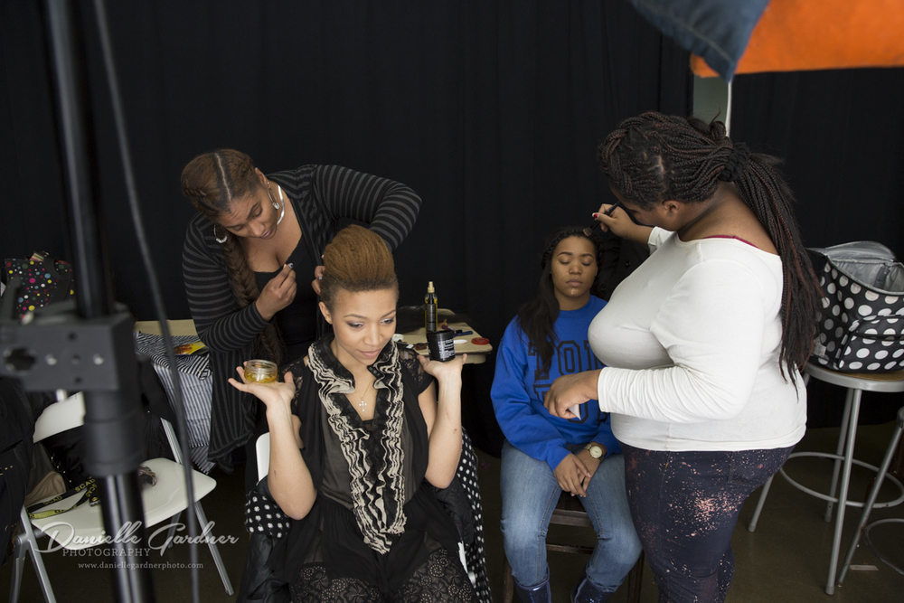 Atlanta Fashion Photography_Beauty BTS_Danielle Gardner-5.jpg