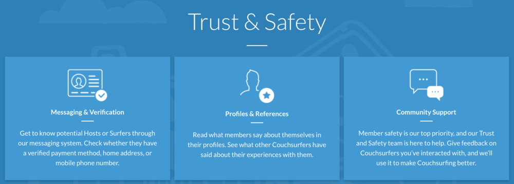 CouchSurfing Saftey infographic.png