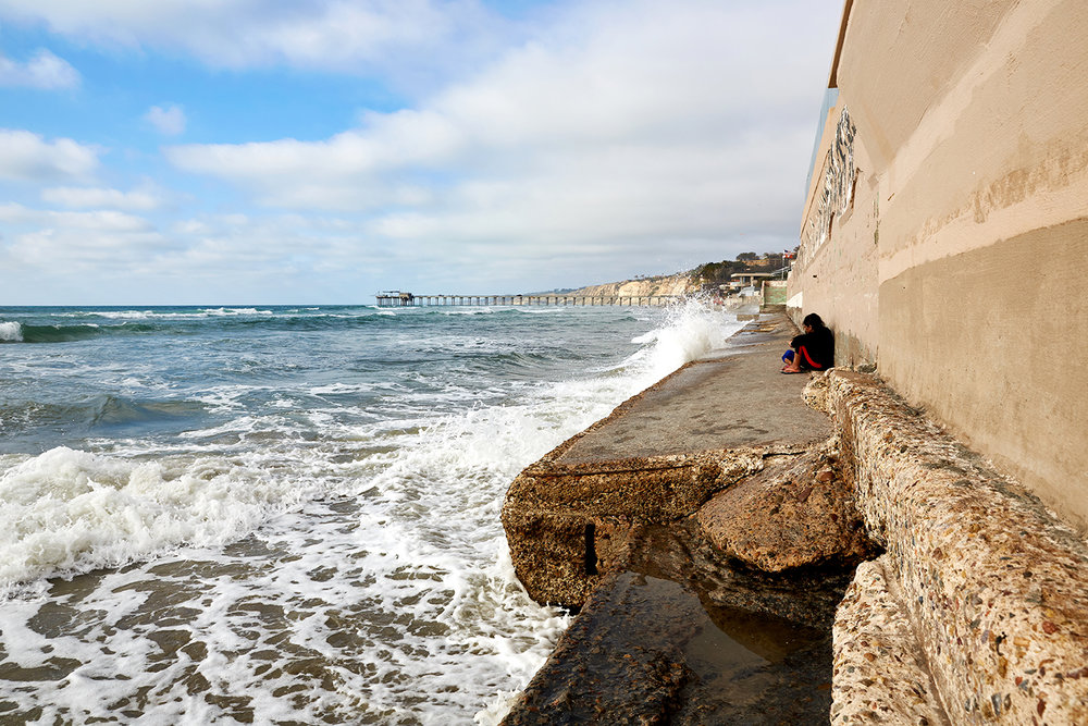 Danielle Gardner-San Diego-Decisive Moment-5.jpg