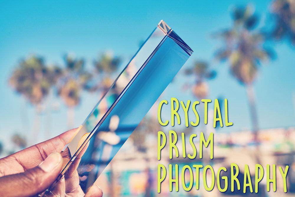 Danielle Gardner-Crystal Prism Photography.jpg