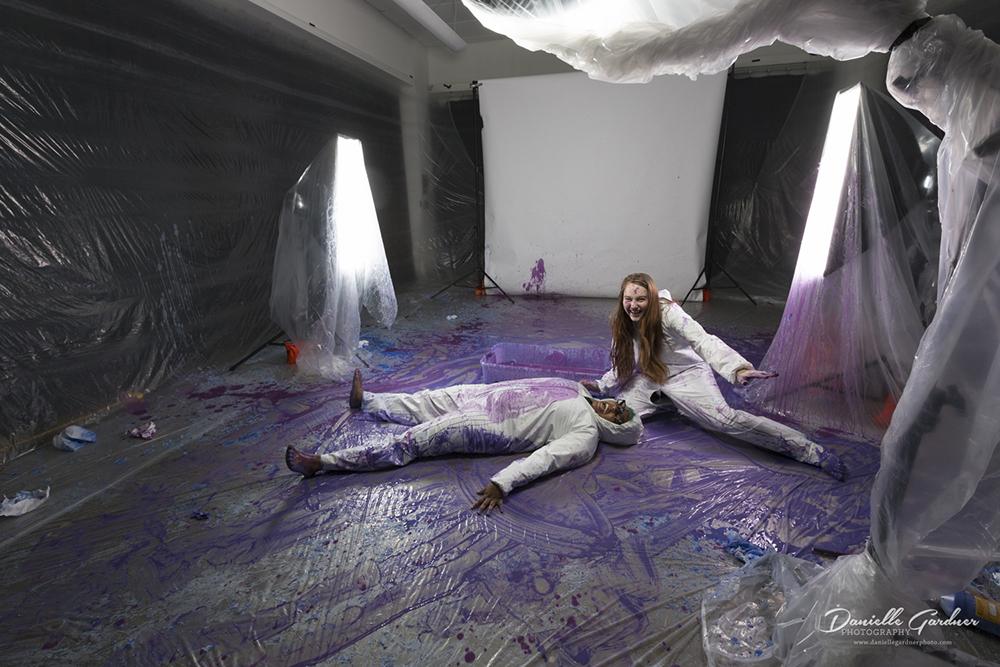 Danielle Gardner Photo_Paint Splash Behind the Scenes-1.jpg