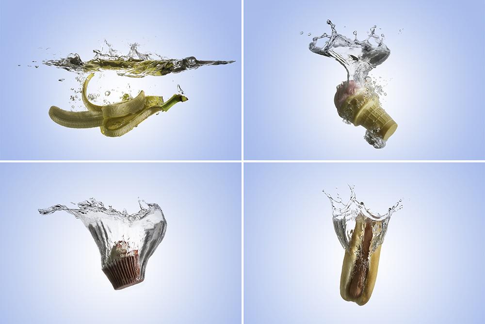 Danielle Gardner-Food Splash.jpg