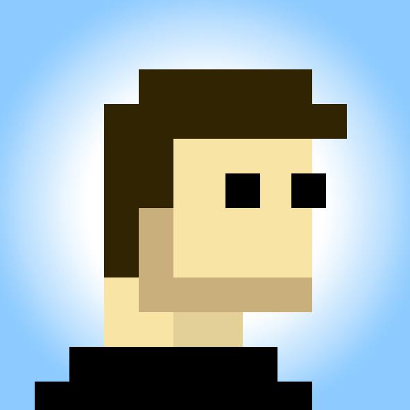 Pixeltar.jpg