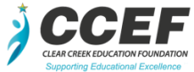LogoCCEF.png