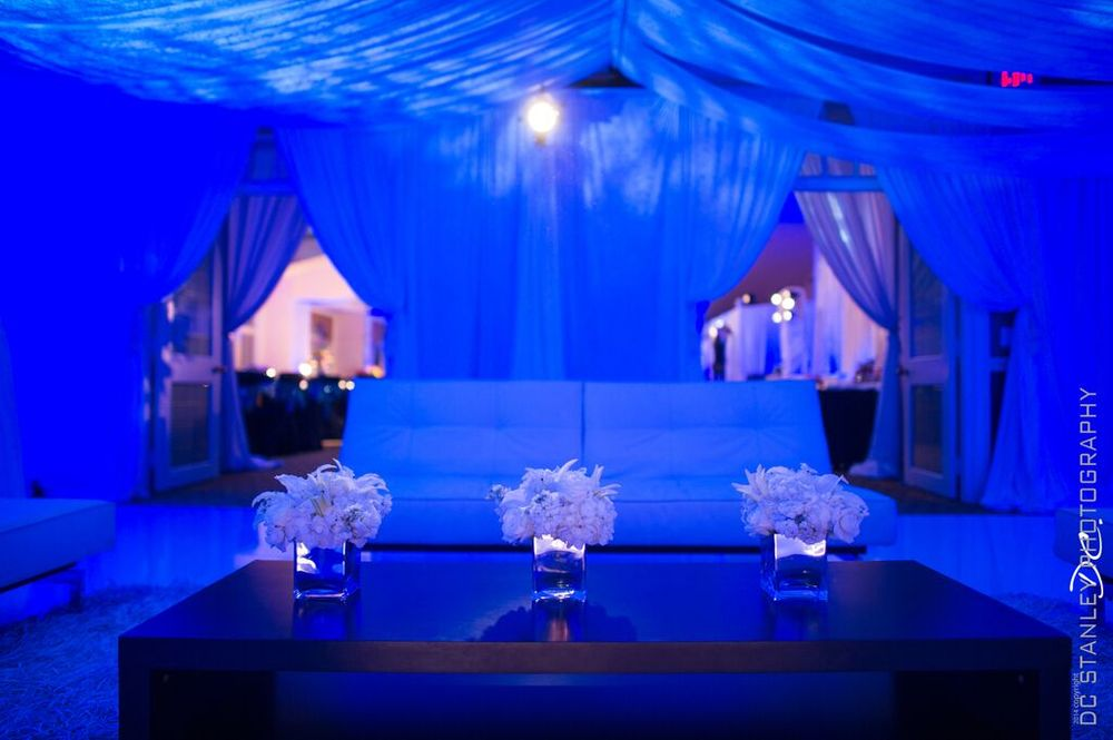 Crystal-Room-Wall-Drape-Single-Letter-Monogram-Uplighting-Ceiling-Drape-Pin-Spot-Lighting-Childers-Photography6.jpg