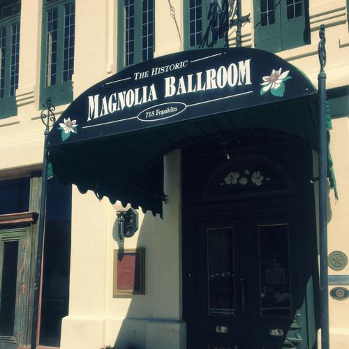 Magnolia-Ballroom.png