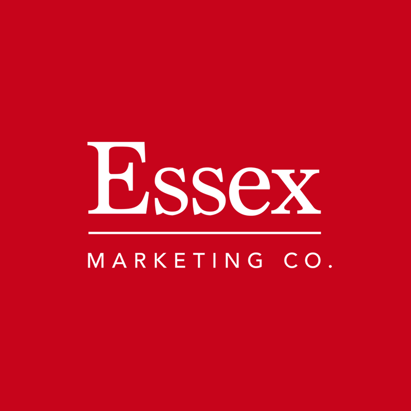 Essex Marketing Co.