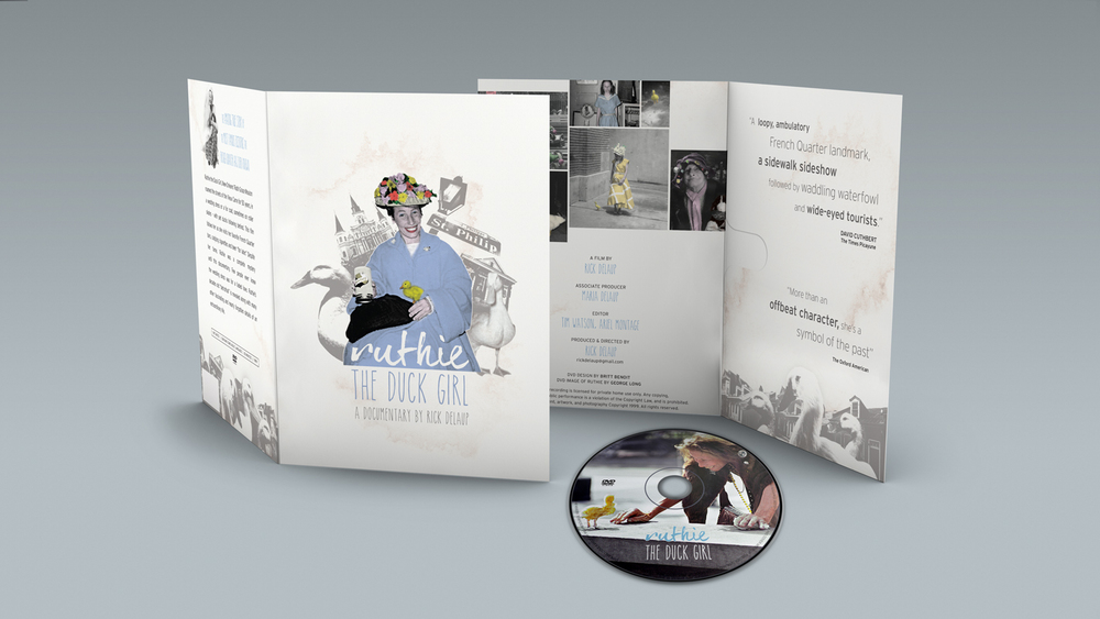 Ruthie_dvd-mockup.jpg