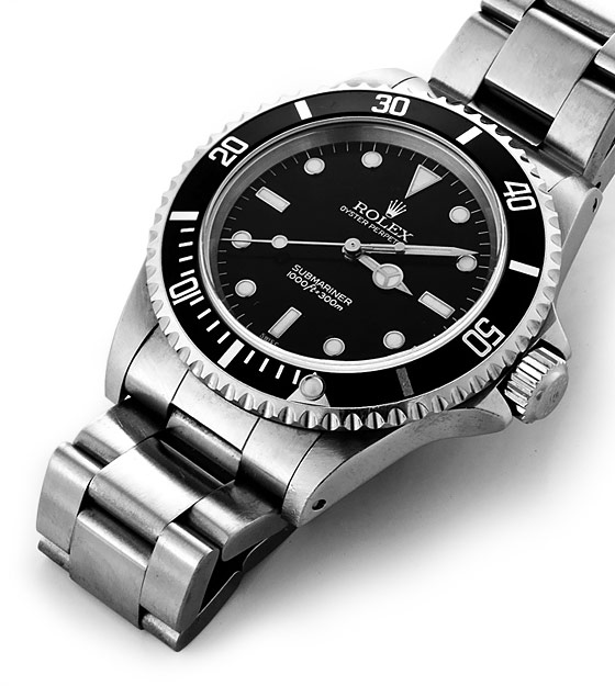 art-rolex_submariner1.jpg