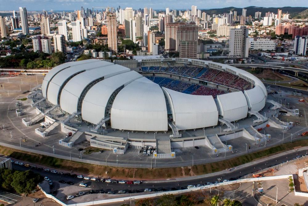 Natal,_Brazil_-_Arena_das_Dunas.jpg