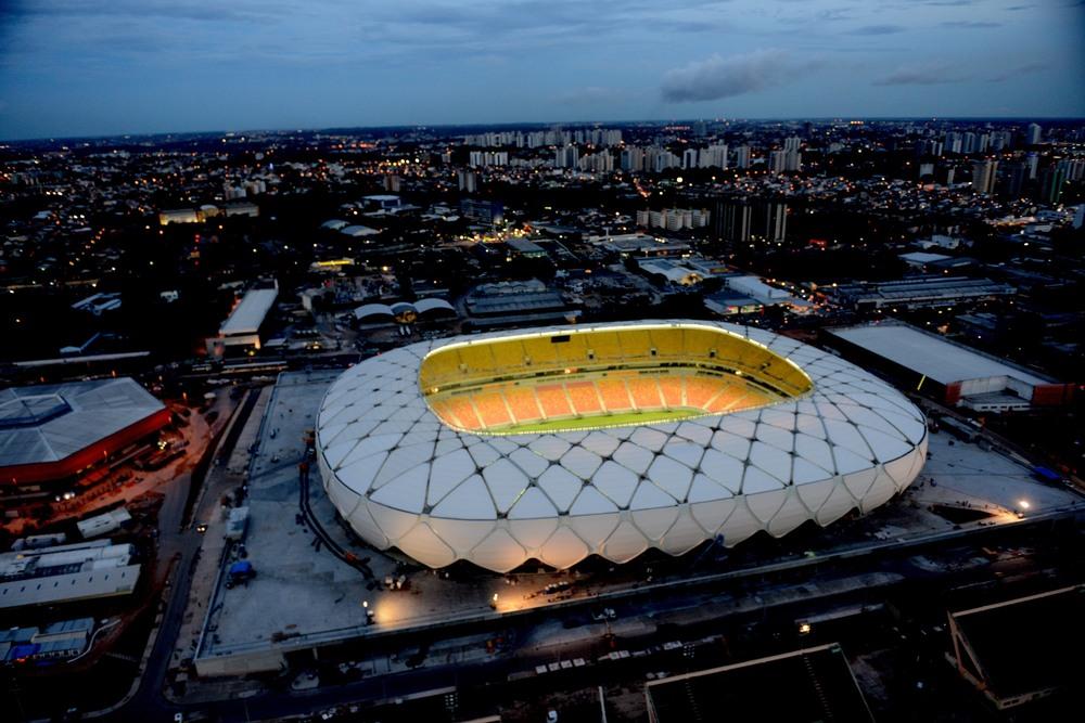 Amazonia_Arena.jpg