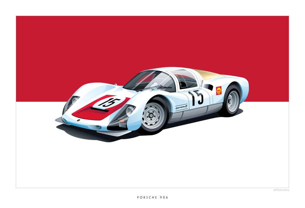 Porsche-906.jpg