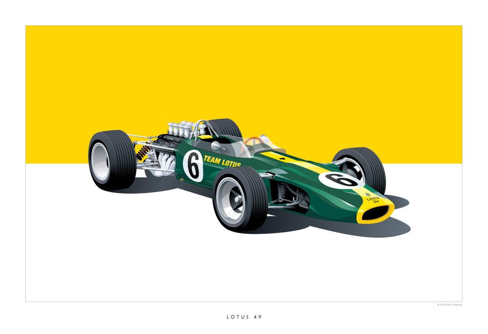 Lotus-49.jpg