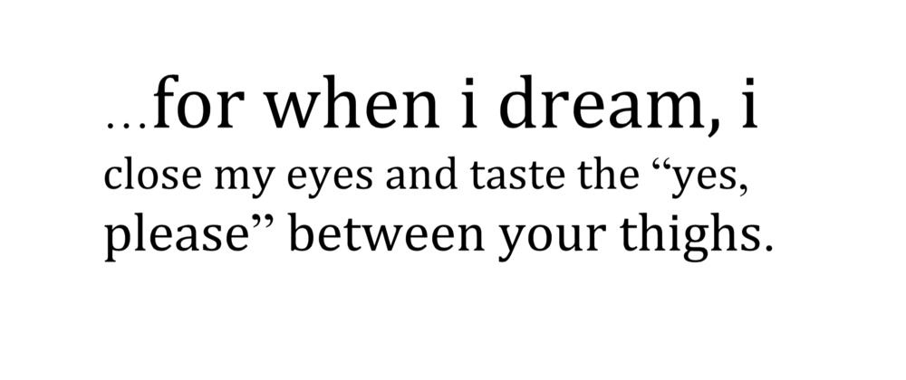 haiku (20150216)