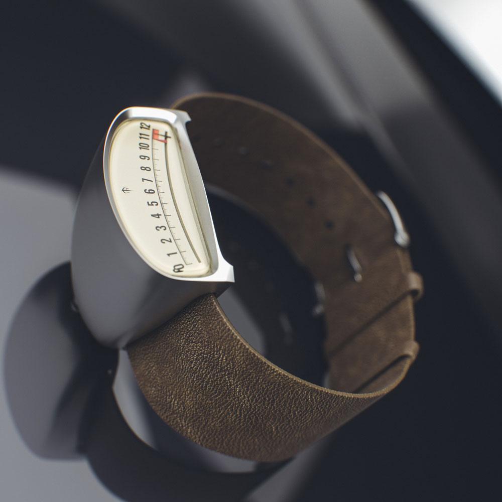 drive-watch-19071.jpg