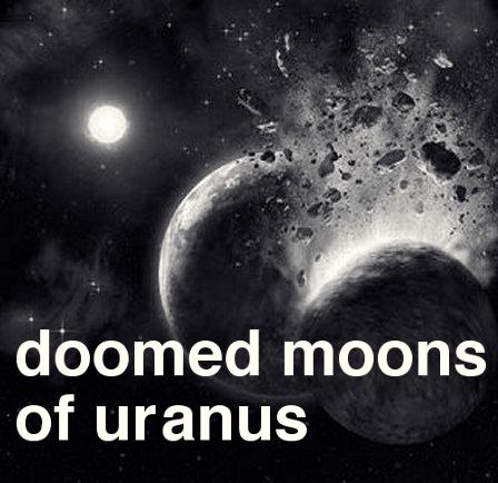 doomed moons of uranus.png