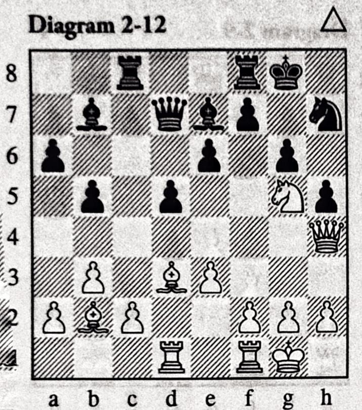 Diagram 2-12.jpg