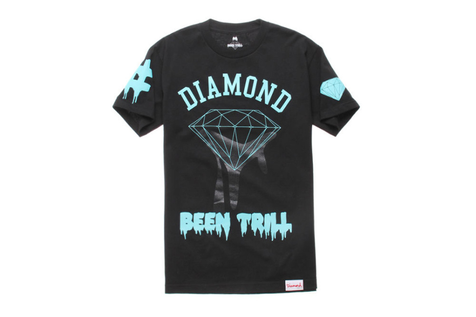 diamond-supply-co-x-been-trill-2013-capsule-collection-4.jpg