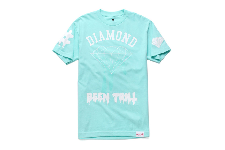 diamond-supply-co-x-been-trill-2013-capsule-collection-3.jpg