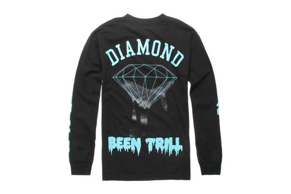 diamond-supply-co-x-been-trill-2013-capsule-collection-2.jpg