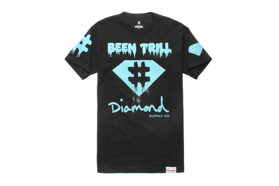 diamond-supply-co-x-been-trill-2013-capsule-collection-1.jpg
