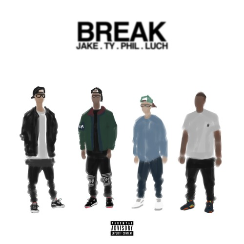 Jacob-Rochester-Break-Ft.-Ty-Phil-Diago-Luch.jpg