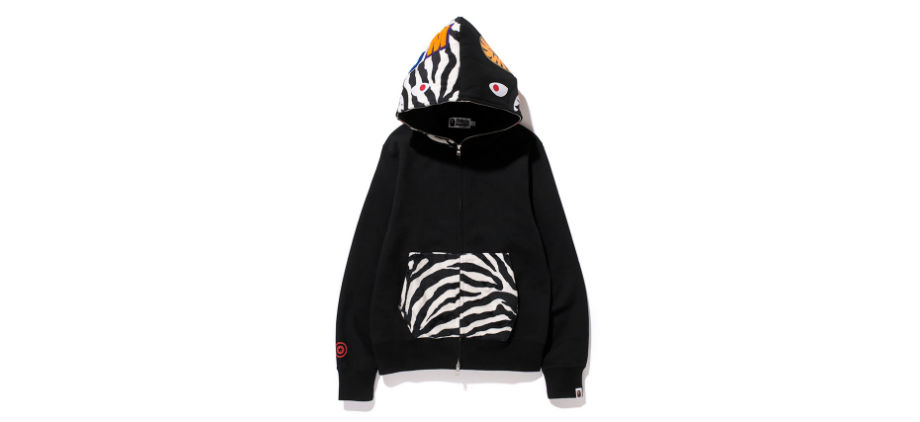 a-bathing-ape-2014-year-of-the-horse-collection-1.jpg
