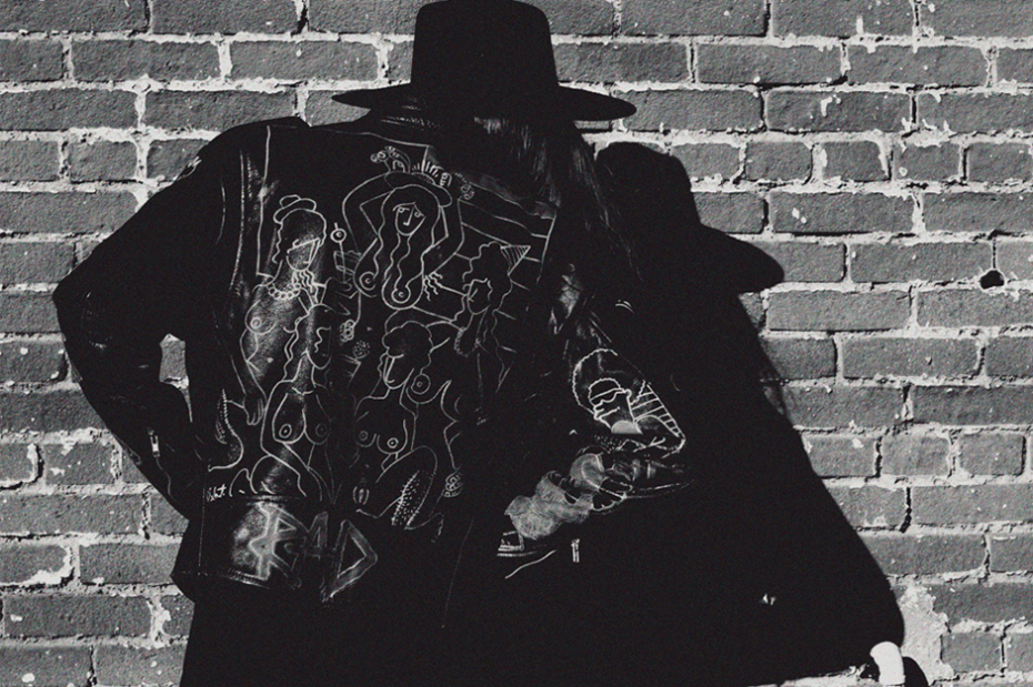 424-on-fairfax-david-sabastian-vintage-motorcycle-jackets-2.jpg