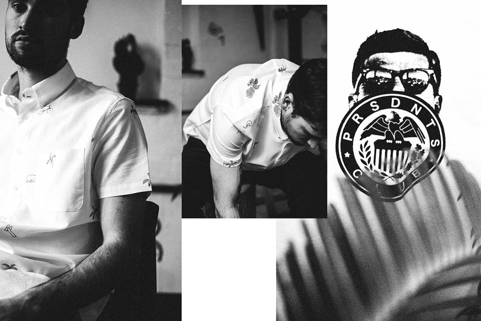 prsdnts-club-2014-collection-one-lookbook-08-960x640.jpg