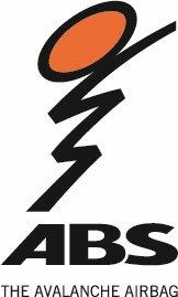 ABS_Logo_english.jpg