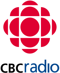 CBC_Radio_Logo_svg.png