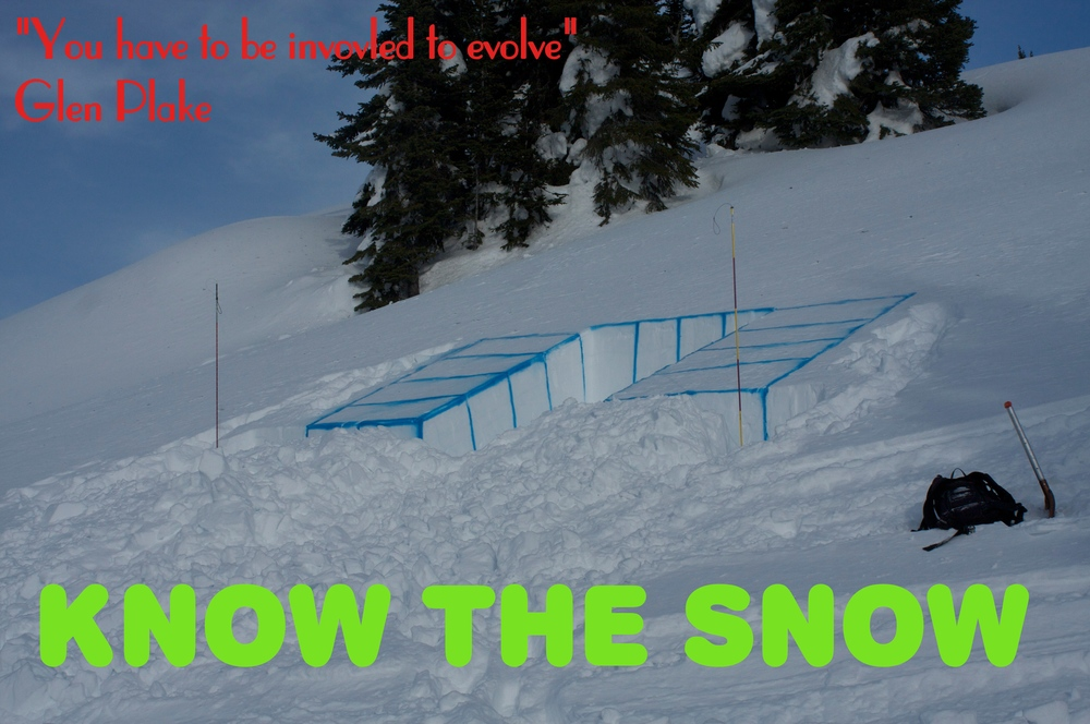 Know The Snow.jpg