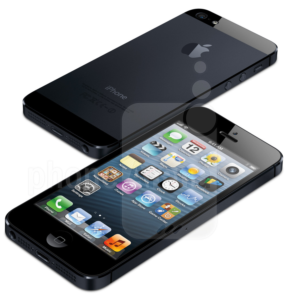 Apple-iPhone-5-3ad.jpg