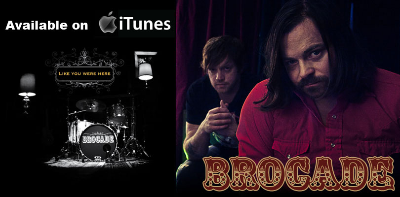 brocade_logo.jpg