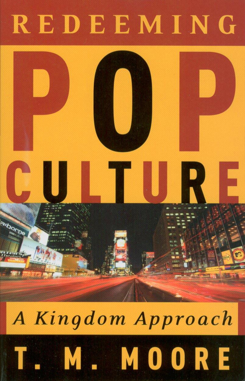 pop-kultura-skachat