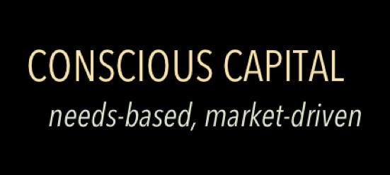 conscious capital.png