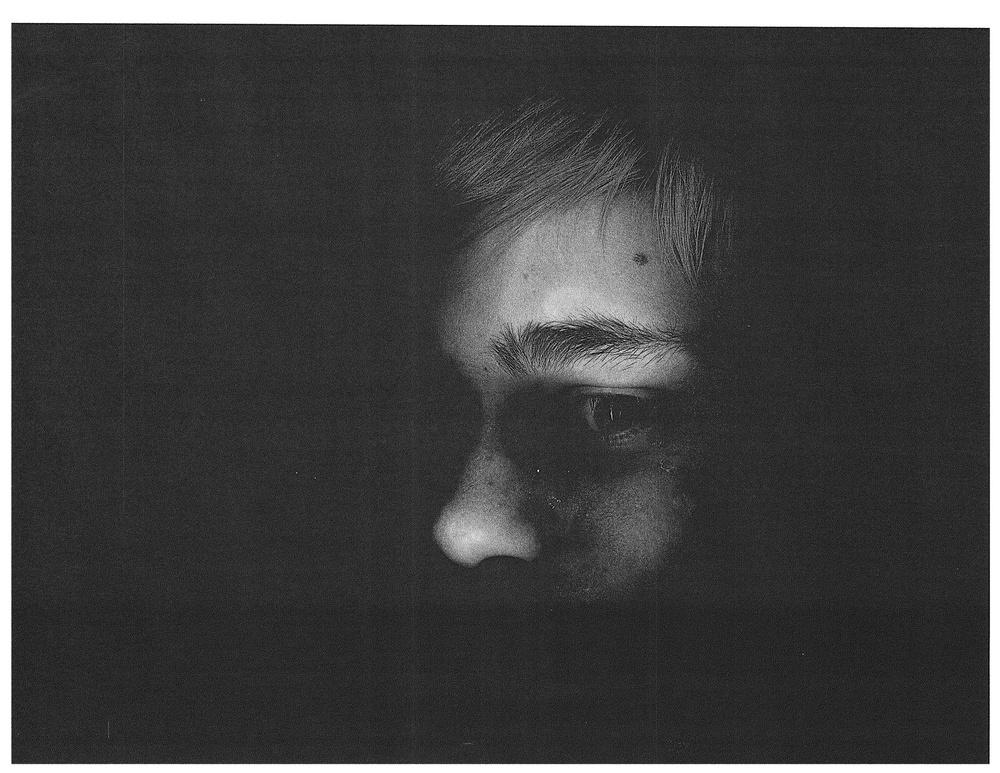 FaceScanDerek.jpg