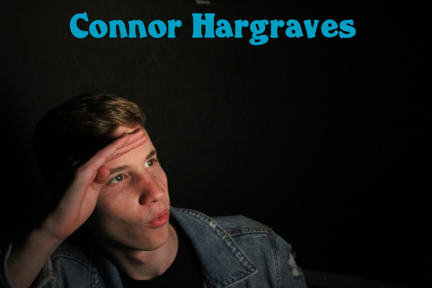 Connor Silly w NAME.jpg